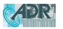 automatische etikettierung Logo